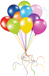 Transparent_Balloons_PNG_Picture.png